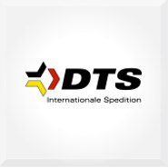 DTS Spedition
